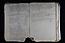 folio 060-1756
