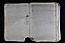 folio 063-1724