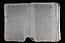 folio 065-1743