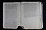 folio 067-1749