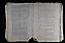 folio 079-1753
