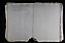 folio 080-1756