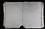 folio 083 0-1755