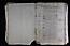 folio 083 1 72-1655