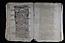folio 083 1 80n