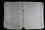 folio 083 1 81n