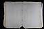 folio 083 1 82n