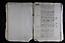 folio 083 2 74-1654