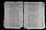 folio 083 2 77n