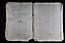 folio 083 2 79n