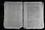 folio 083 2 80n