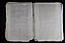 folio 083 2 81n