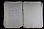 folio 083 2 82n-1737