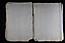 folio 083 3 75