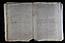 folio 083 3 83