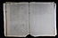 folio 087-1737