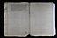 folio 122-1680