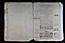 folio 123-1655