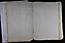 folio 198b