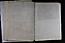 folio 264-1744