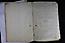 folio 282n-1708