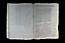 pág. 179-1734