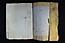 x2 folio de guarda