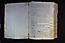 folio 001-1783