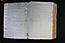 folio 016-1852