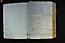 folio 019-1783