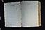 folio 021-1852