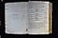 folio 030-1852-1783