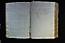 folio 036-1853