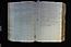 folio 053-1854
