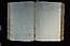 folio 070-1855