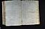 folio 231b