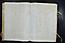 folio 64