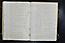 folio n60