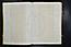 folio 08
