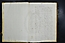 folio 01