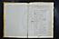 folio 1808-00 Tasación e Índice