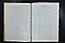 folio 1808-02