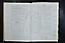 folio 1808-04