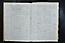 folio 1808-05