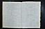 folio 1808-06