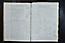 folio 1808-08