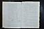 folio 1808-09