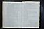 folio 1808-10