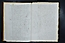 folio 1808-11