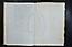 folio 1808-12